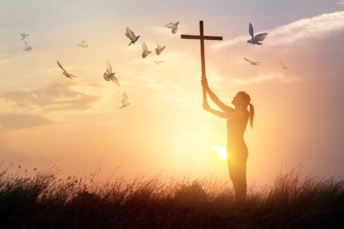 Cancer , Health , Holistic , Carcinogen , God